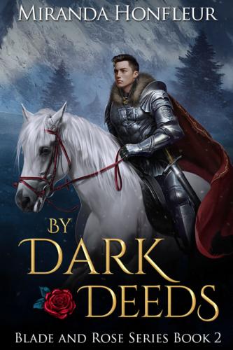 By Dark Deeds 800x1200