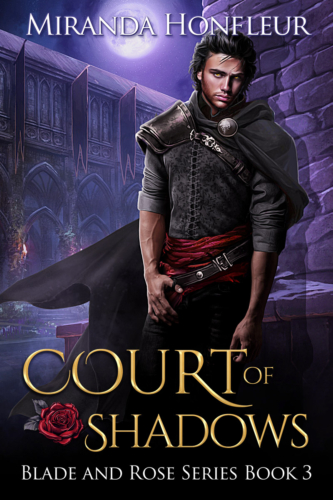 Court-of-Shadows-800x1200