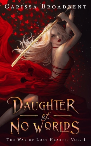 Daughter-of-No-Worlds-Kindle