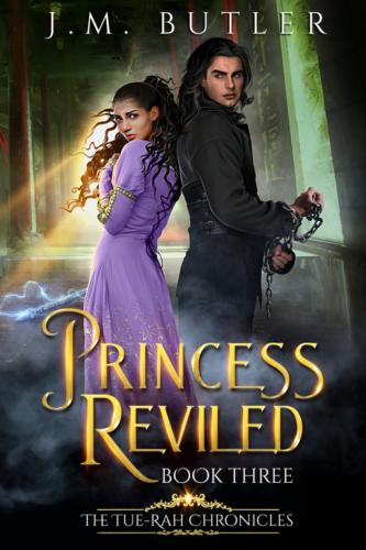Princess-Reviled-ebook