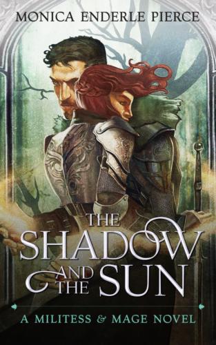 eBook  0000 Shadow-and-Sun